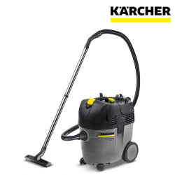 Wet & Dry Vacuum Cleaners NT 35/1 Ap