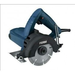 Marble Cutter 1400W 125mm
